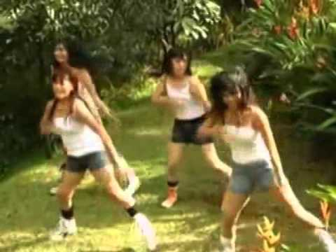 Lagu Sunda Jalir Janji Danceu Remix