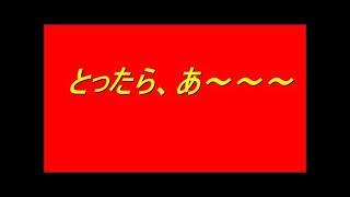 KinKi Kidsのブンブブーン 2017年8月20日 福原遥と旬のトマトづくし! KinKi Kids 王様のブランチでエアー米研ぎ披露! KinKi Kids、デビュー20周年迎える「たくさんの ...