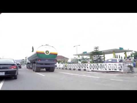 Sights Of Abuja 2