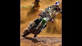 O melhor do Motocross motivação