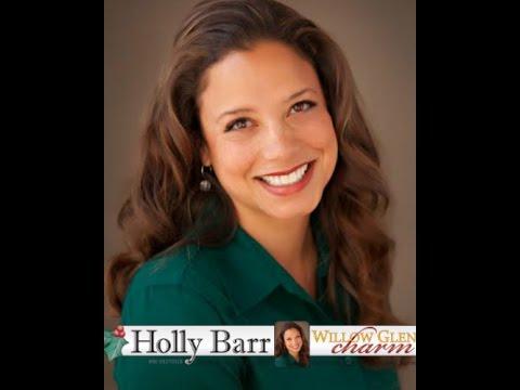 Holly Barr | Professional Real Estate Agent Sereno Group | San Jose, California