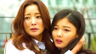 Video Angry Mom New 2015 Korean Drama Reviewed!! download MP3, 3GP, MP4, WEBM, AVI, FLV April 2018