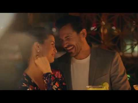 The Meydan Hotel Lifestyle Video