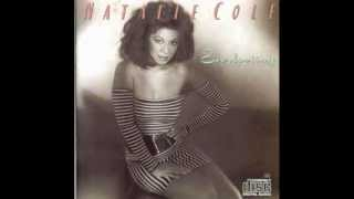 "Natalie Cole ""Everlasting"" - I Live for Your Love"