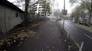 NMZS - Intro (Der Ekelhafte) (Antilopen Gang)