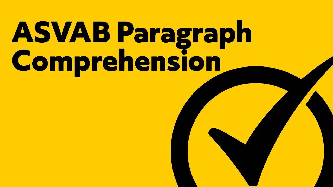*FREE* ASVAB Practice Test Online (2019)