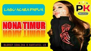 Download Video Lagu Acara Terbaru 2019_(_NONA TIMUR_)_Blorep Souljha_X_Kartafel Lb_X_Pace Karibo Music MP3 3GP MP4