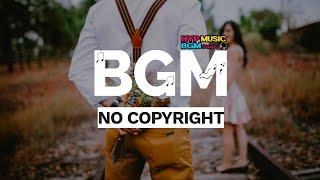 저작권 없는 피아노 브금 | 밝고 경쾌한 BGM |  HYP- Catch Me If You Can