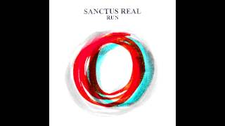 Watch Sanctus Real You Are God video