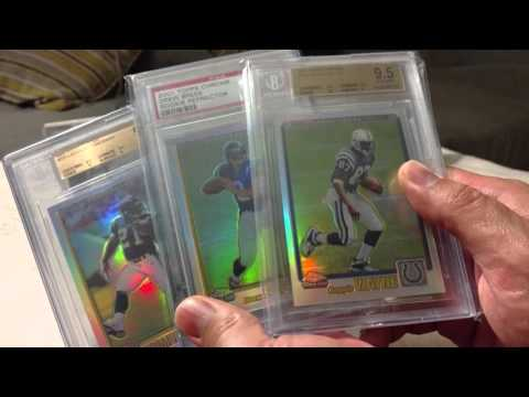 my-top-10-most-valuable-topps-chrome-football-and-basketball-cards-collection