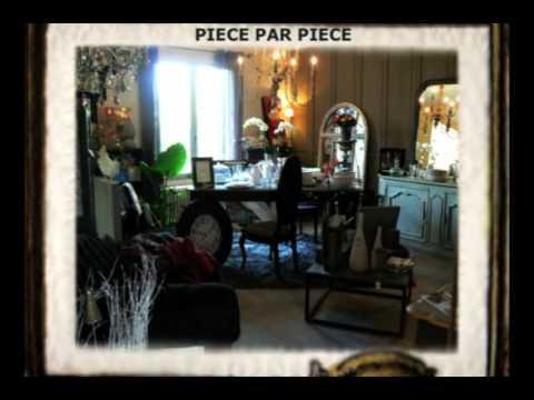 Carol 39 s boutique angers murs erign d coration d 39 int rieur youtube - Boutique free angers ...