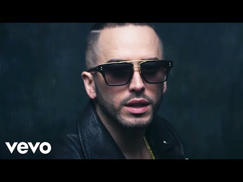 Yandel – Calentura (Remix) (Official Video) ft. Tempo