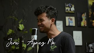Jera - Agnez Mo || Mikail Omar Cover