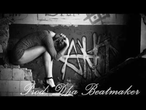 Hip Hop instrumental W/Hook - Back in Time