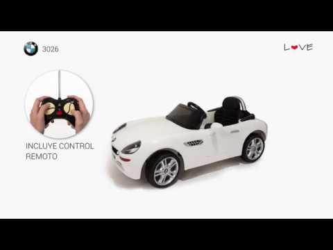 Auto Bmw Love 3026 Youtube