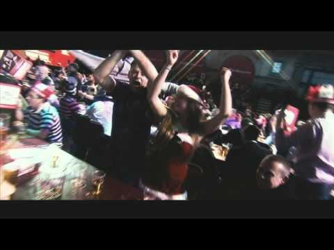 LIVESPORT_2012_promo.mov