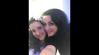 Alexandra Gheorghe- O iubesc pe mama (cover Undo/ versuri originale)