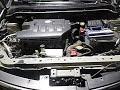 Двигатель Nissan для Tiida (C11) 2007-2014;Note (E11) 2006-2013