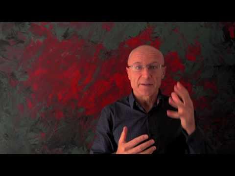 Savoir-être SST: Acteurs conscients