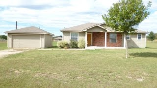 Becker Bend 15023 Home for Sale