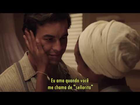 Señorita - Shawn Mendes e Camila Cabello  (Legendado/Tradução)