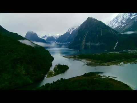 New Zealand - Official Trailer HD 2013