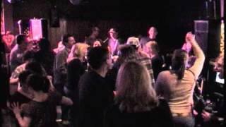 Come Together Band Minnesota Feb 2011 - 2