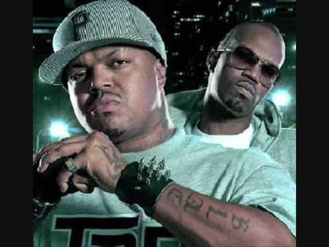 three 6 mafia-lil Freak (Ugh Ugh Ugh) ft Webbie