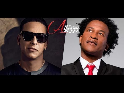 Charly Black – Gyal You A Party Animal ft. Daddy Yankee (Official Remix)