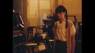 """""""Das Wort"""" 1983/84 Filmstudio VEB Pentacon Dresden, Michael Schlaszus, K. Hildebrand, Iwailo Schmidt"""