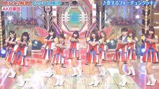 2017/5/16「ものまねグランプリ」(日本テレビ)より Original https://yo...