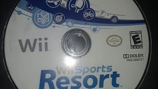 I'M trash at this wii sports basketball game!.-