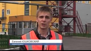 Сегодня в Бобруйске 24 09 2015(, 2015-09-24T16:24:05.000Z)