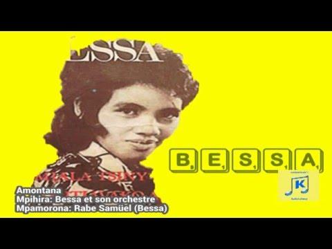 Bessa Amontana
