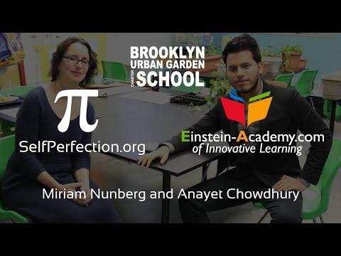Brooklyn urban garden charter school profile 2018 19 brooklyn ny for Brooklyn urban garden charter school