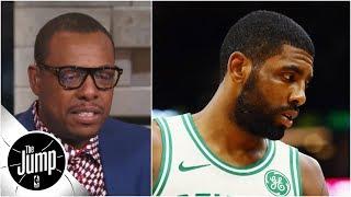 Celtics are