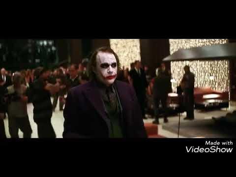 Joker tamil romantic dialogue in vinnaithandivaruvaya