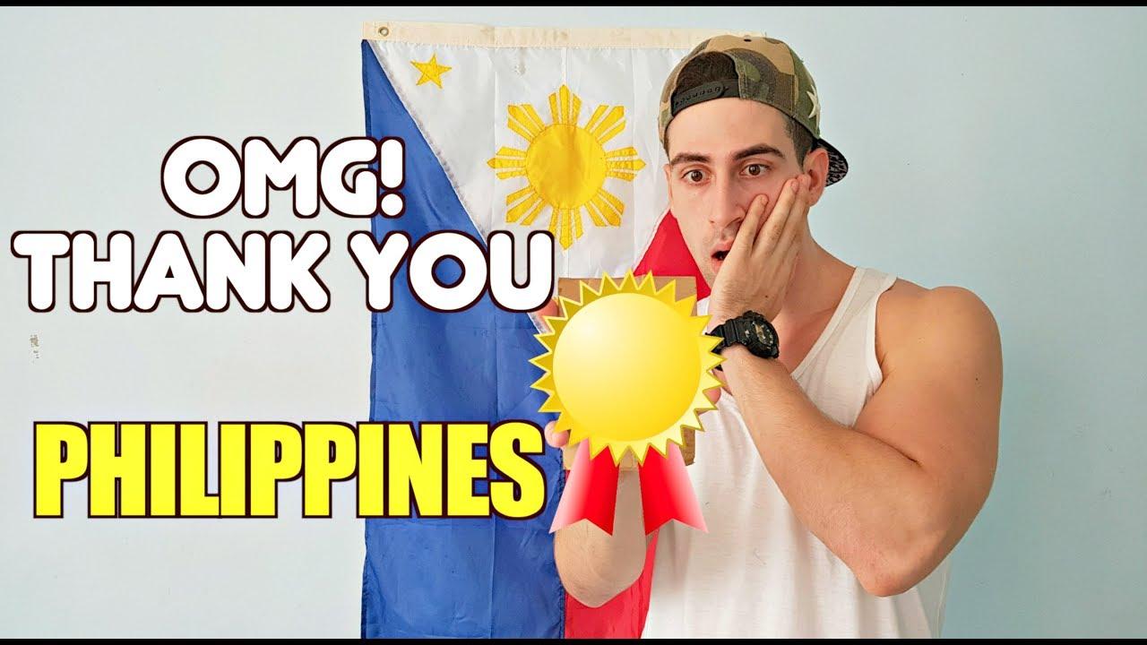 how-i-became-a-filipino-special-vlog-ever
