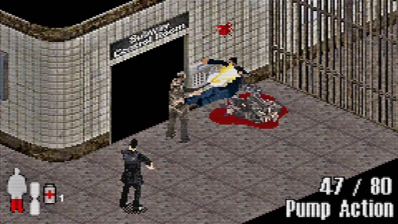 Resultado de imagen para Max Payne gba