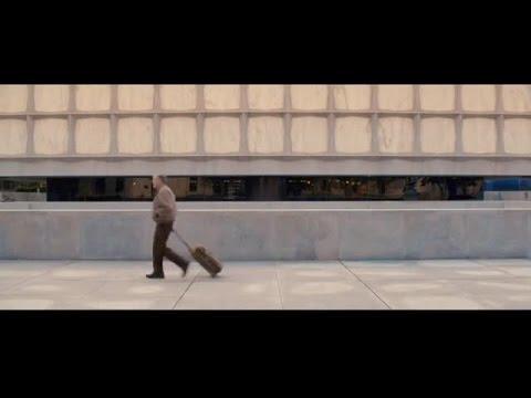 Trailer do filme Estão Todos Bem