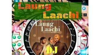 Download Lagu New_Laung_Laachi||dj remix||vk studio||sindali_sindali ||music||famous_panjabi_song||by vk studio|| MP3