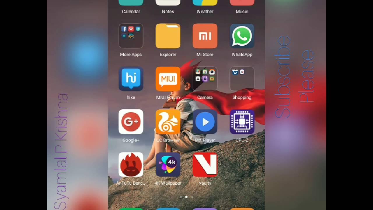 Android Sd Karte Schreibrechte.Astro Kein Zugriff Auf Sd Karten Card Dateimanager Android Hilfe De