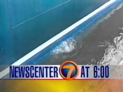 WHIO NewsCenter 7 2002 6pm Open