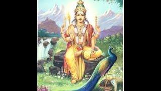 skanda-guru-kavasam-with-english