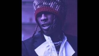 young-thug---oh-lord-slowed