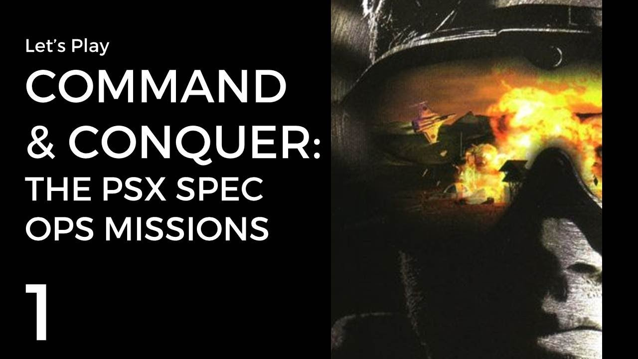 Command and conquer collection psx rom german - eqkerockri's blog