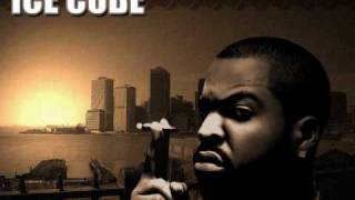 Ice Cube-You Can