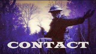 Viking Trance - Contact