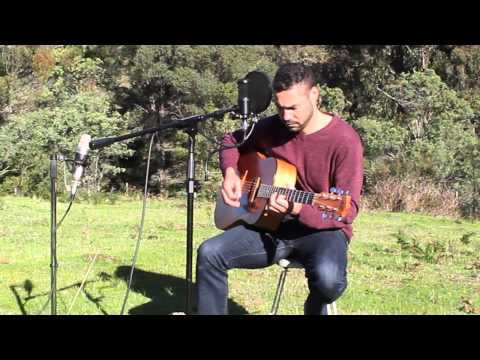 Jade (cover) - by Nick Glennie-Smith from