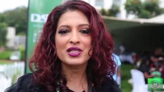 Varshita Cast Meet Fans (live performance)